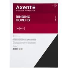 Обложка картонная Axent 2730-01-A