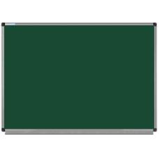 Доска для мела настенная TM Ukrboards, 100х150 см.