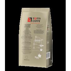 Кофе в зернах TOTTI Caffe PIU GRANDE, пакет 1000г*6 (PL)