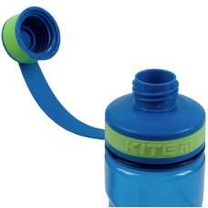 Бутылочка для воды Fantastic, 500 мл