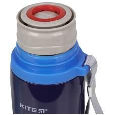 Термос Cool синий, 350 мл